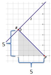 Eureka Math Geometry Module 4 Lesson 15 Exercise Answer Key 6