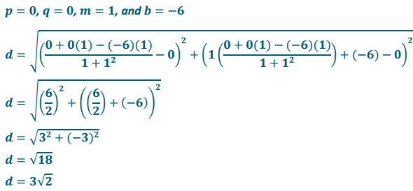Eureka Math Geometry Module 4 Lesson 15 Exercise Answer Key 7