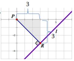 Eureka Math Geometry Module 4 Lesson 15 Exercise Answer Key 8