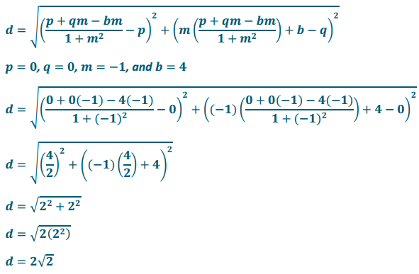 Eureka Math Geometry Module 4 Lesson 15 Exit Ticket Answer Key 13