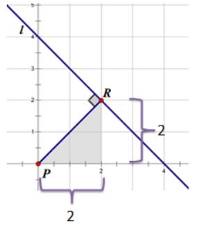 Eureka Math Geometry Module 4 Lesson 15 Exit Ticket Answer Key 14