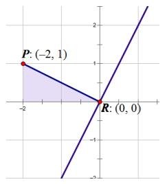 Eureka Math Geometry Module 4 Lesson 15 Problem Set Answer Key 10