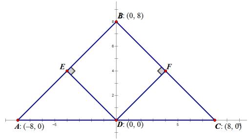 Eureka Math Geometry Module 4 Lesson 15 Problem Set Answer Key 11