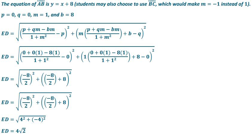 Eureka Math Geometry Module 4 Lesson 15 Problem Set Answer Key 12