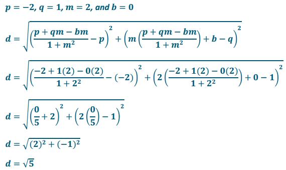 Eureka Math Geometry Module 4 Lesson 15 Problem Set Answer Key 9