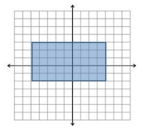 Eureka Math Geometry Module 4 Lesson 2 Exit Ticket Answer Key 1