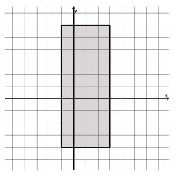Eureka Math Geometry Module 4 Lesson 2 Problem Set Answer Key 3