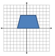Eureka Math Geometry Module 4 Lesson 2 Problem Set Answer Key 4