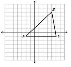 Eureka Math Geometry Module 4 Lesson 2 Problem Set Answer Key 5