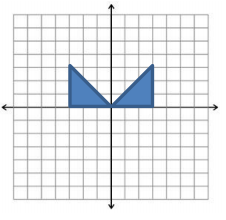 Eureka Math Geometry Module 4 Lesson 2 Problem Set Answer Key 6