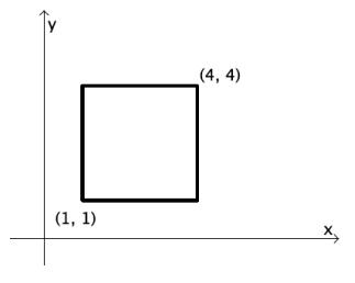Eureka Math Geometry Module 4 Lesson 3 Exit Ticket Answer Key 1