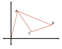 Eureka Math Geometry Module 4 Lesson 3 Problem Set Answer Key 2