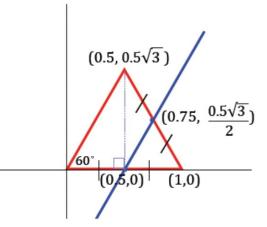 Eureka Math Geometry Module 4 Lesson 3 Problem Set Answer Key 3