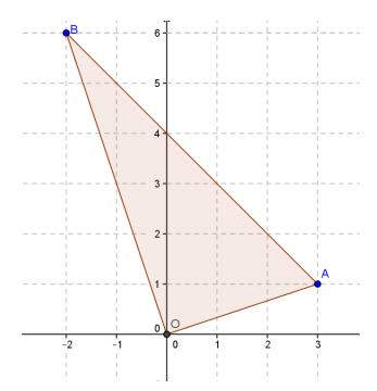 Eureka Math Geometry Module 4 Lesson 5 Exit Ticket Answer Key 1
