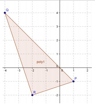 Eureka Math Geometry Module 4 Lesson 5 Exit Ticket Answer Key 2
