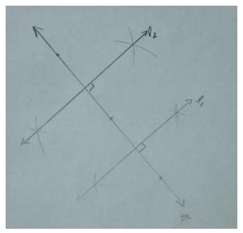 Eureka Math Geometry Module 4 Lesson 8 Example Answer Key 1
