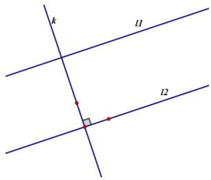 Eureka Math Geometry Module 4 Lesson 8 Example Answer Key 2