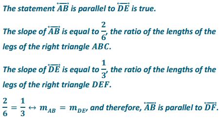 Eureka Math Geometry Module 4 Lesson 8 Problem Set Answer Key 6