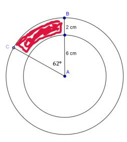 Eureka Math Geometry Module 5 Lesson 10 Exit Ticket Answer Key 2