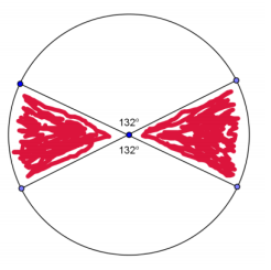 Eureka Math Geometry Module 5 Lesson 10 Problem Set Answer Key 1