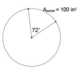 Eureka Math Geometry Module 5 Lesson 10 Problem Set Answer Key 2