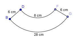 Eureka Math Geometry Module 5 Lesson 10 Problem Set Answer Key 3