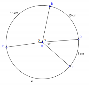 Eureka Math Geometry Module 5 Lesson 10 Problem Set Answer Key 4
