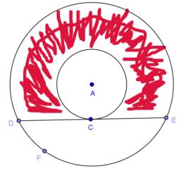 Eureka Math Geometry Module 5 Lesson 10 Problem Set Answer Key 5