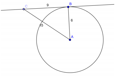 Eureka Math Geometry Module 5 Lesson 11 Exit Ticket Answer Key 1