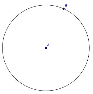 Eureka Math Geometry Module 5 Lesson 11 Exit Ticket Answer Key 2