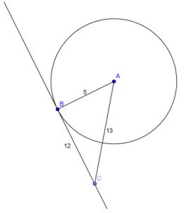 Eureka Math Geometry Module 5 Lesson 11 Problem Set Answer Key 1