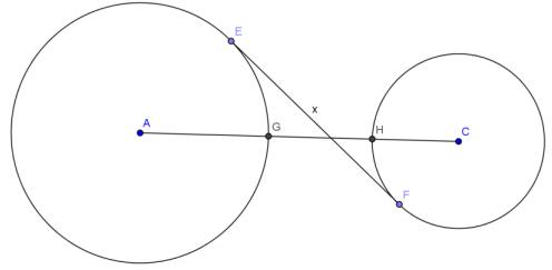 Eureka Math Geometry Module 5 Lesson 11 Problem Set Answer Key 10