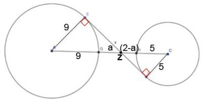 Eureka Math Geometry Module 5 Lesson 11 Problem Set Answer Key 11