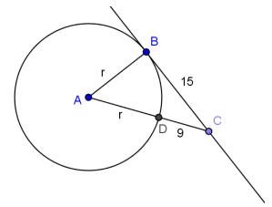 Eureka Math Geometry Module 5 Lesson 11 Problem Set Answer Key 2