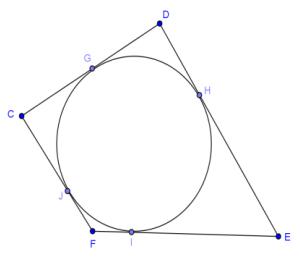 Eureka Math Geometry Module 5 Lesson 11 Problem Set Answer Key 3