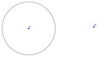 Eureka Math Geometry Module 5 Lesson 11 Problem Set Answer Key 6