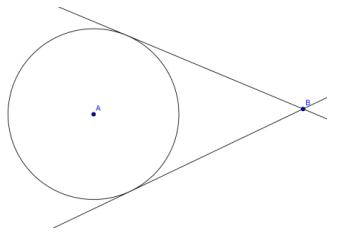 Eureka Math Geometry Module 5 Lesson 11 Problem Set Answer Key 7