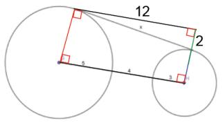 Eureka Math Geometry Module 5 Lesson 11 Problem Set Answer Key 9