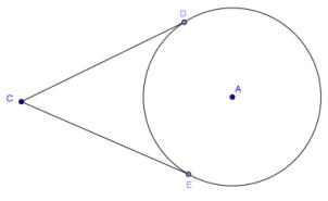 Eureka Math Geometry Module 5 Lesson 12 Problem Set Answer Key 1