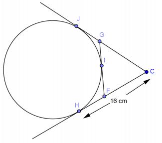 Eureka Math Geometry Module 5 Lesson 12 Problem Set Answer Key 4