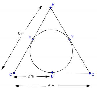 Eureka Math Geometry Module 5 Lesson 12 Problem Set Answer Key 5