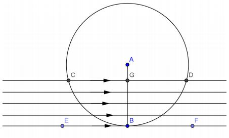 Eureka Math Geometry Module 5 Lesson 12 Problem Set Answer Key 6