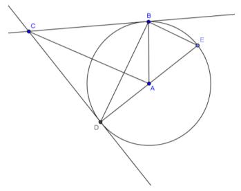 Eureka Math Geometry Module 5 Lesson 12 Problem Set Answer Key 7