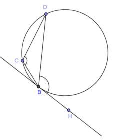 Eureka Math Geometry Module 5 Lesson 12 Problem Set Answer Key 8
