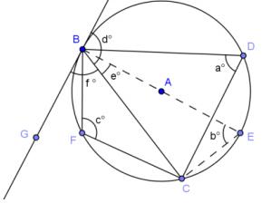 Eureka Math Geometry Module 5 Lesson 13 Problem Set Answer Key 11