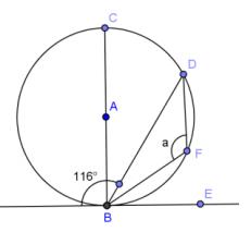 Eureka Math Geometry Module 5 Lesson 13 Problem Set Answer Key 4