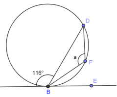 Eureka Math Geometry Module 5 Lesson 13 Problem Set Answer Key 5