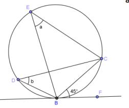 Eureka Math Geometry Module 5 Lesson 13 Problem Set Answer Key 7