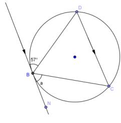 Eureka Math Geometry Module 5 Lesson 13 Problem Set Answer Key 9