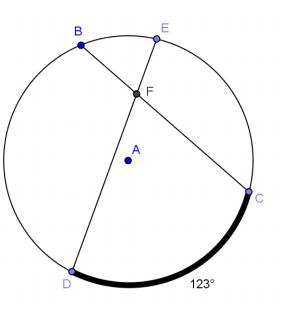 Eureka Math Geometry Module 5 Lesson 14 Exit Ticket Answer Key 1